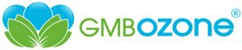 GMB AGRICULTURA