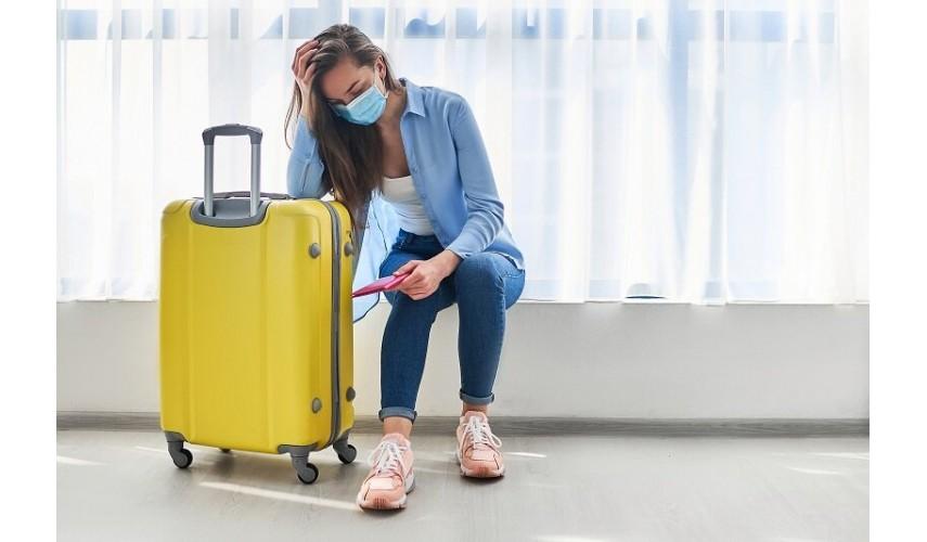 Lo que se puede llevar en el equipaje facturado