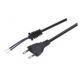 Cable 2x0.75mm2 1,5 Metros