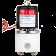 Electroválvula Solenoide Espacial Ozono  (Tetrafluoroethylene)