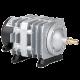Compresor de Aire Libre de Aceite 35 L/Min.