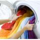 Ventajas de emplear ozono en lavanderías industriales
