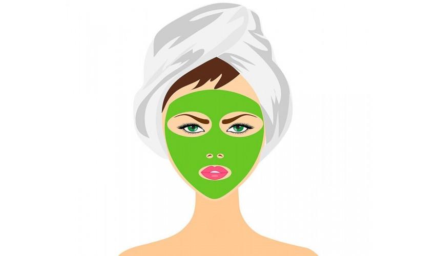Hidratar la piel, una necesidad que ha existido siempre