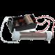 Generador de Ozono 1 gr/h