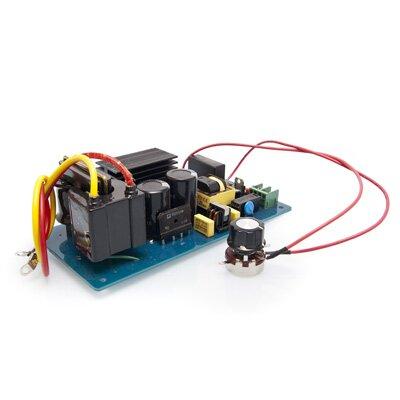 Generador de codigos anti robot