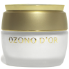 Ozono D'Or  Antiedad - Antiage