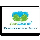 Logo GMB Ozone
