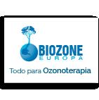 Logo Biozone