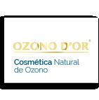 Logo Ozono D'or
