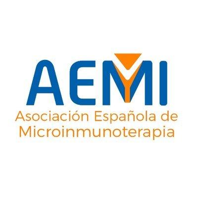 Logo AEMI