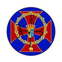Logo Carlomagno