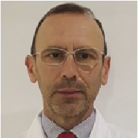 Dr. Ayala