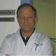 Dr. Garber
