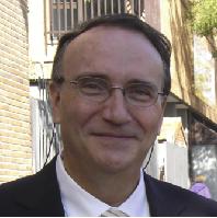 Dr. García