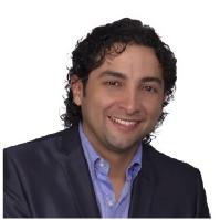 Dr. Grajales
