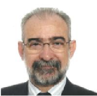 Dr. Migliora