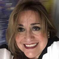 Sra. Carretero