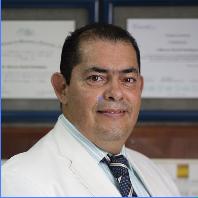 Dr. Súchil