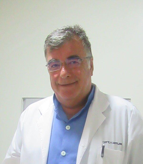 Dr. Crespo