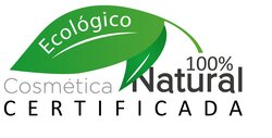 cremas naturales antiarrugas natural certificada OZONO D'OR